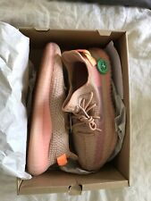 Adidas Yeezy Boost 350 V2 (Clay / Size 13)