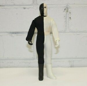 Vintage Mego Star Trek Cheron - Used Second hand Action Figure