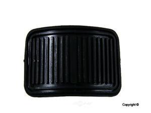 Brake Pedal Pad WD Express 626 06002 001