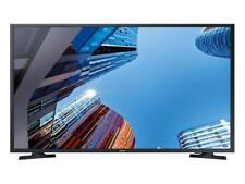 SAMSUNG LED TV 32 Zoll UE32M5075AUXXC Fernseher Full HD B-Ware - Vorführmodell*