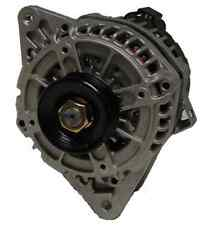KIA SPORTAGE 2001-2003 2.0L MANUAL WAGON GENUINE BRAND NEW ALTERNATOR