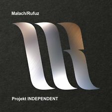 Malach Rufuz Projekt Independent Wysylka W Dniu Premiery Polski Rap Prosto