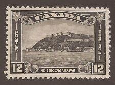 CANADA #174 MINT F/VF