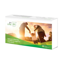 1st Line (OSCN) Immune system support, defense against infections free shipping