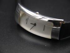 ANTIMA NOVA Quartz Stainless Steel Ladies Watch 11138 - Pristine Condition