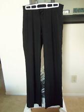 Gap Body Lounge Pants, Size XS