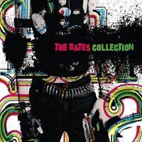THE BATES - THE BATES COLLECTION 3 CD NEU