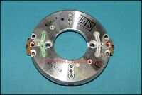 Genuine Sanyo E3PS Upper Drum Assy (Video Head) For VTC5550 Betamax Recorders