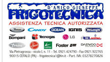 REX ELECTROLUX AEG ZOPPAS ZANUSSI  PARTE INTERMEDIA,COMPLETO,ROSS  4055259180