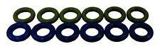 Fuel Injector O-Ring Kit Crown 5103377AA