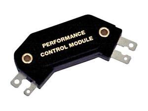 Ignition Control Module PROFORM 66944C