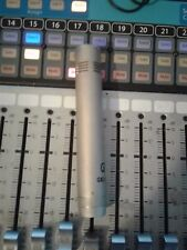 microphone  GXL1200 small diaphragm electric condenser