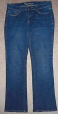 Old Navy The Sweetheart Jeans Tag Size 6 Short Denim 31X29