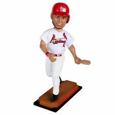 Yadier Molina MLB Fan Bobbleheads