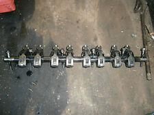 renault master vauxhall movano exhaust rocker shaft 2.2 2.5 dci g9t g9u van