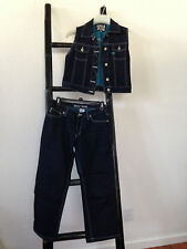 women Guess Jeans, women Vest and bermuda pants by Guess,Guess jeans