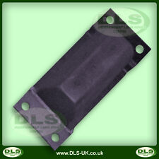 LAND ROVER DEFENDER FRONT AXLE BUMP STOP (ANR4188)