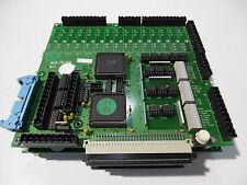MultiCam M24 rev 4  H971 rev 4B Router Controller Board Set