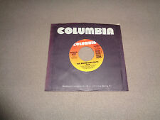 "The Boomtown Rats - Rain - Columbia - 7"" Vinyl 45 - 1985 - NM"