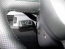 GRA (Tempomat) Komplett-Set  für Audi A6 4F - kein Multifunktionslenkrad vorhand