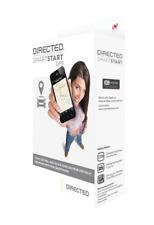 directed smartstart 3g remote car starter