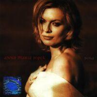 Anna Maria Jopek - Bosa [New CD]