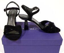 Stuart Weitzman Medium Width (B, M) Women's US Size 7.5