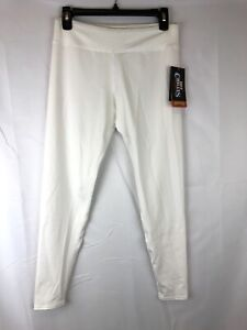 Hot Chillys Women's MEC Ankle Tight Size Small