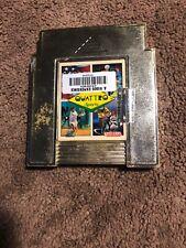 NES Quattro Sports