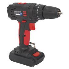 Drill Vehicle Power Tools & Equipment