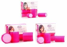 Pretty Soft Hair Rollers Perfect For Sleeping 10 Pack In Curling Accessory
