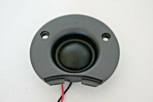 Wharfedale Diamond Speaker Tweeter HF Unit 0326H