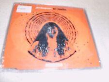 Jam & Spoon -  El Baile (Remixes)  Maxi CD - OVP