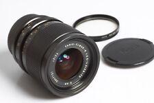 LEICA Vario Elmar R 3,5-4,5/28-70 E60 Lens
