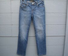 BABY PHAT JEAN CO WOMEN (US SIZE WAIST 30 ) PRE-OWNED