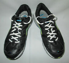 Avia Avi-Motion Women's Athletic Toning Walking Shoes 6.5 6 1/2 FREE Shipping!
