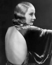 Barbara Stanwyck Baby Face 8x10 Photo #3