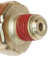 Engine Oil Pressure Switch-Sender With Light Standard PS-10