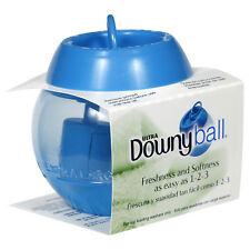*New* Downy Ball for Liquid Fabric Softener Dispenser Ball - Downey Laundry Ball