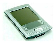 Palm PDA Tungsten E2