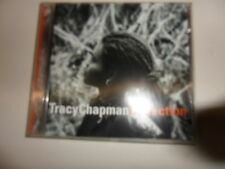 CD Tracy Chapman – Collection