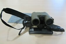 jumelles Swarovski slc 7x30 Binoculars Green Habicht
