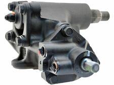 Fits 1999-2006 GMC Sierra 1500 Steering Gear AC Delco 13643SH 2000 2001 2002 200