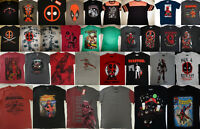 Deadpool X-Men Marvel Comics T-Shirt