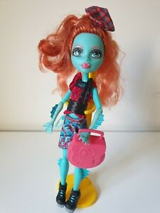 Monster high dolls assortment  (Lots To Choose From)