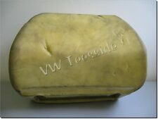 Genuine VW MK4 Golf / Bora 1998-2006 Padding For Rear Head Rest 1J0885931A