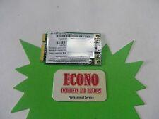 Toshiba Satellite A100 WIFI WLAN Wireless Card V00060830 6042B0025301 TESTED