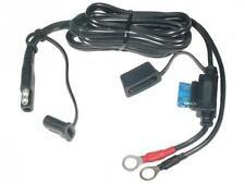 Powerlet Sae Battery Conn Lead 48 2120-0758 PKT-001-48