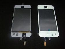 digitizer für apple iphone 3g.