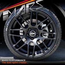 """VMR V718 19"""" 5x112 Wheels for A4 B5 B6 B7 B8 A5 VW Passat Scirocco GOLF Mercedes"""